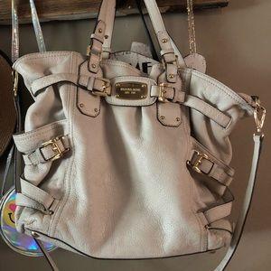MK large bag